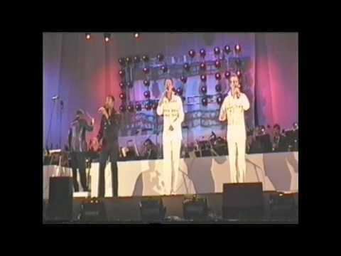 Se rejsefilm.com - Christina i Søren Pilmark Shows 2002 og 2003