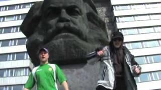 Viel zu Viel - I like Karl-Marx-Stadt (http://www.myspace.com/vielzuviel)