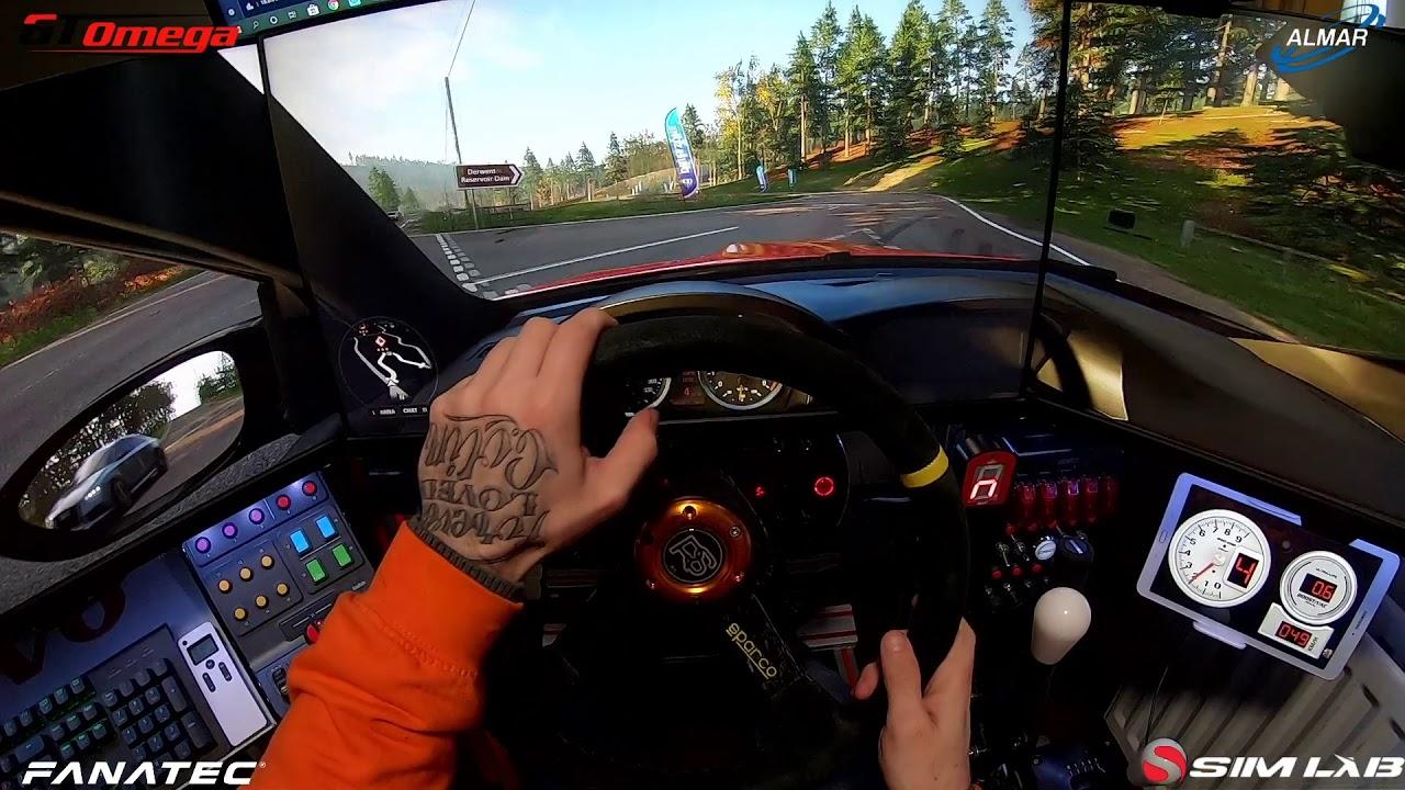 Download forza horizon 4/my drift game and wheel settings
