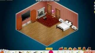 как сделать спальню в аватарии с (НАТУСИК)