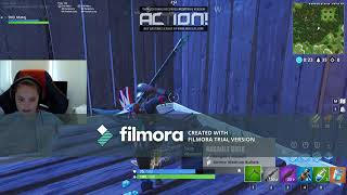 Shows how to get the Boogie Down dance! Completely free (Fortnite in English
