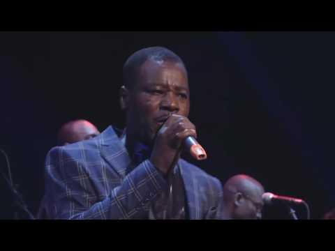 LIVE- Pastor Charles Charamba -Tudikidiki