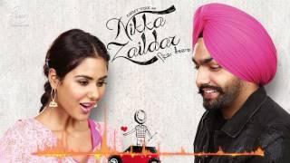 Nikka Zaildar (Full Audio Song) | Ammy Virk | Sonam Bajwa | Latest Punjabi Song 2016 | Speed Records
