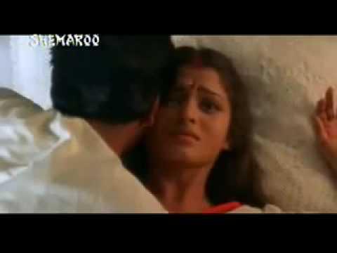 Abhishek aishwarya real sex