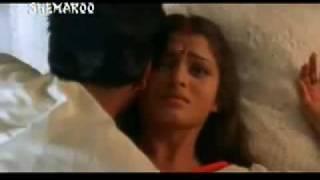 Download Video aishwarya ajay first night MP3 3GP MP4