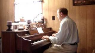 Allen Dale-Missouri Waltz.MPG