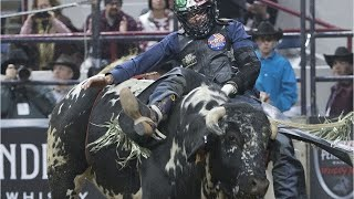 pro-bull-rider-mason-lowe-dies-during-competition