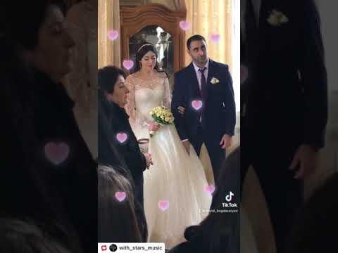 Армянские музыканты на армянскую свадьбу в городе Пятигорск Ростов !Утренний свадебный процесс !