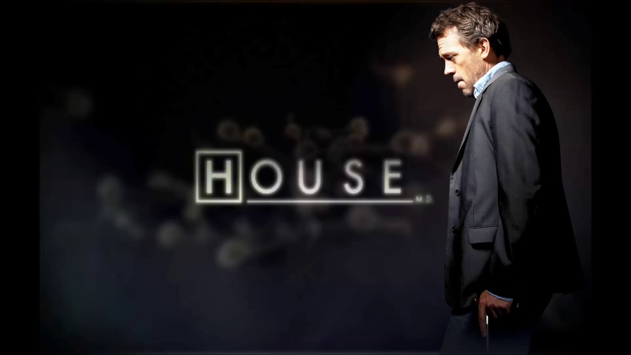 Some of the best house m d songs youtube for Best house songs