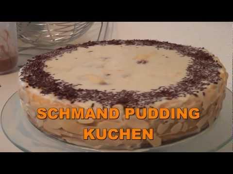 Awama - Lokma Tatlısı - Arabic Doughnuts - Arabisches Dessert - nur 3 Zutaten - Awamatиз YouTube · Длительность: 3 мин52 с