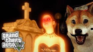 HALLOWEEN SPECIAL 🎃 - GTA 5 REAL LIFE MOD