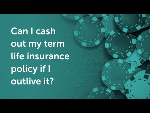 Can I Sell My Life Insurance Policy | Life Insurance Blog