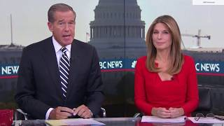 MSNBC Impeachment Hearing Open Nov. 13, 2019