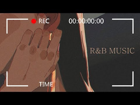 R&B music | Relax evening