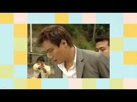 TVB經典台 - 流金歲月