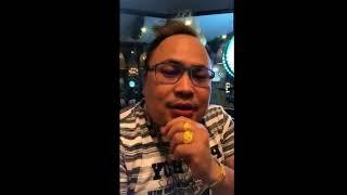 OKTrader Forex Live by โค้ชซายน์ วิเคราะห์กราฟประจำ 4-8 ธค. 60   I  win