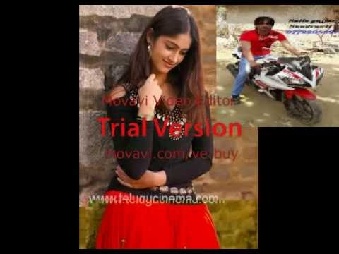 hero raja latest 2016rasiya sing by satto gurjar sundarwali