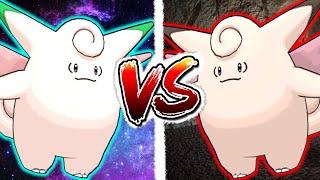 Pokemon Let's Go Pikachu CHALLENGE — Shiny Master Trainers Ep4