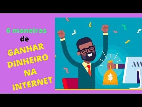 6-maneiras-de-ganhar-dinheiro-na-internet-2020!