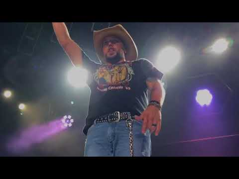 Jason Aldean- She's Country Live In Spokane