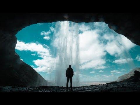 Магелланово Облако -  Ледовитый Океан (Official Video)