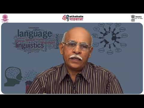 Comparative Method For Linguistic Reconstruction