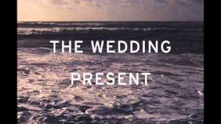 Watch Wedding Present Heather video