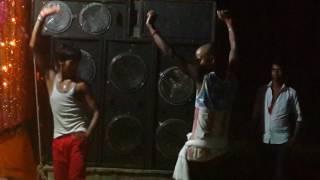 भोजपुरी डीजे नृत्य   कमाल का डांस