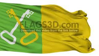 4c362ae7-14cb-479c-b692-532881160945-000001 Yamaha Gp 1200 Puerto Rico