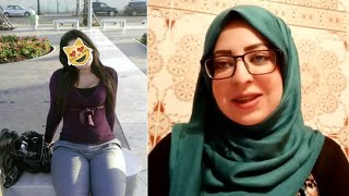عربيات للزواج .. مطلقة مغربية ثلاثينية من مراكش ترغب في زواج عن حب بدون شروط تعارف وزواج