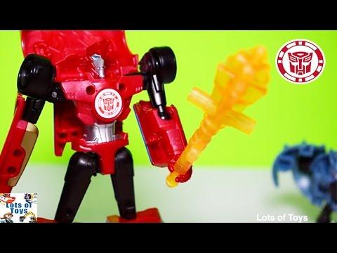 Робот LEGO MINDSTORMS EV3 и NXT инструкции