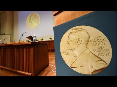 Mùa Giải Nobel 2019 Sẽ Chứng Kiến 2 Giải Thưởng Về Văn Học