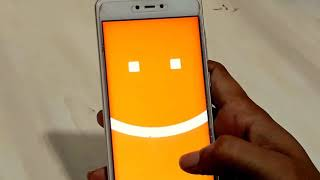 Gionee F103 Pro Hard Reset Youtube