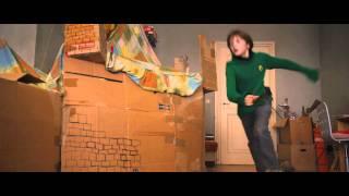 DAS HAUS DER KROKODILE (2012) - Trailer ** HD **