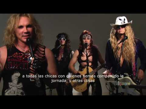 steel panther british invasion 1080p