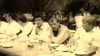 Документальный Фильм про Жестокого Киллера, Убийство Деда Хасана, убийство Отари Квантришвили