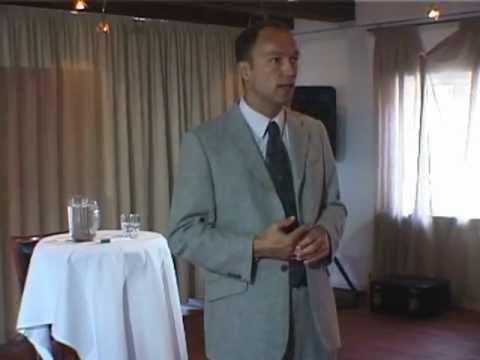 Introduction to Austrian Economics, Lecture 1: Mises and the Austrian School
