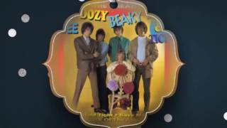 Watch Dave Dee Dozy Beaky Mick  Tich Where From Where To video