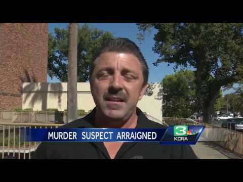 Victims' families speak after Yuba County cold case arrests