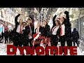 """[KPOP IN PUBLIC 