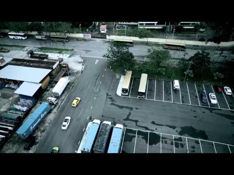 volkswagen club hk 5 years video