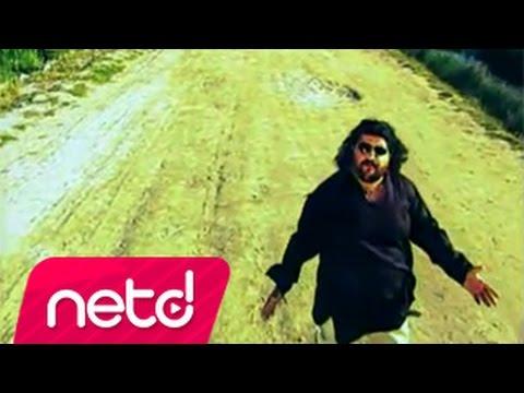 Mustafa Özarslan - Arayı Arayı
