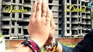 Ek Dil Ek Jaan | Dance Choreography | Piyush Bhagat & Sazia Samzi