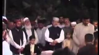 Rahat Nusrat Fateh Ali Khan   Ya Nabi Salam Alaika