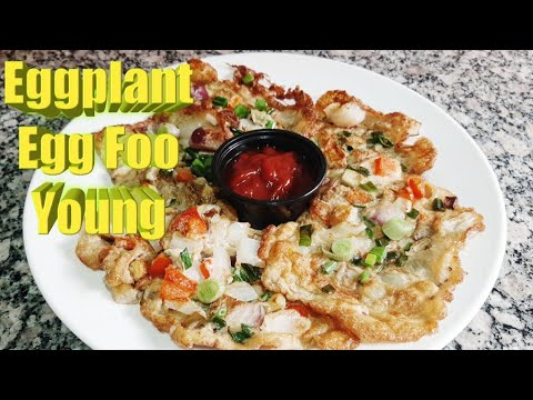 egg-plant-egg-foo-young/how-to-cook-egg-foo-young