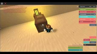 roblox Whatever Floats Your Boat The U.S.S Max