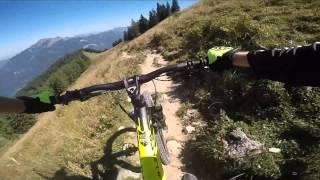 Oberösterreich: Die schönsten Mountainbike-Touren - BIKE-Special: MTB-Touren in Oberösterreich