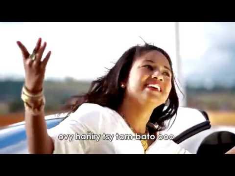 Khelene   Amboaro saigninao Nouveaute Clip Gasy 2016, Madagascar