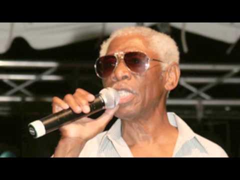 Teef BahaMian Trae & Faddah Fred feat Ronnie Butler