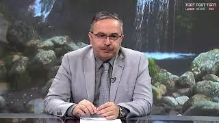 HUZURA DOGRU 20200106